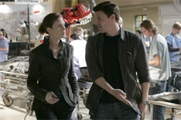 Bones 01x21 : The Soldier on the Grave- Seriesaddict